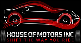 House of Motors
