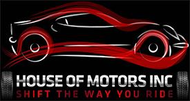 House of Motors